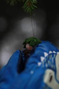 fête de l'hiver solstice hiver  yule blog planete parentage ambrosius doll
